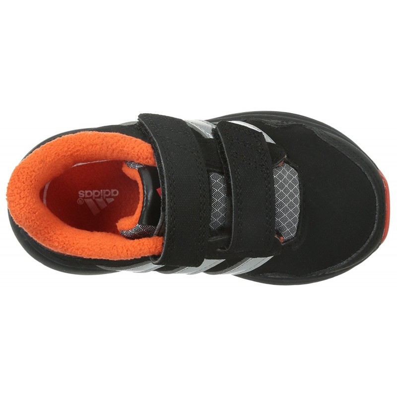 Adidas Performance Schuhe erste schritte Snikers Snice 4 CF I Baby