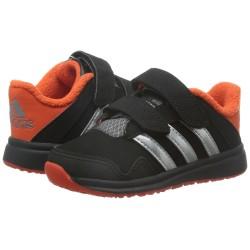 Adidas Performance Chaussures de Snikers Snice 4 CF I Bébé