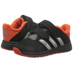 Adidas Performance Scarpe Snikers Snice 4 CF I Baby