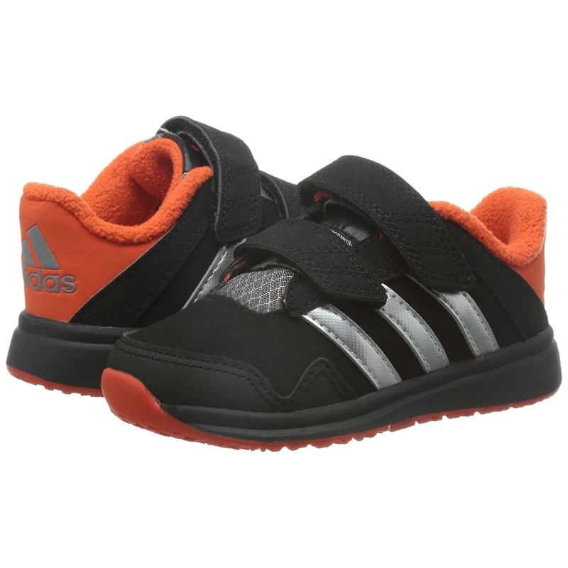 Adidas Performance Scarpe Snikers Snice 4 CF I Baby