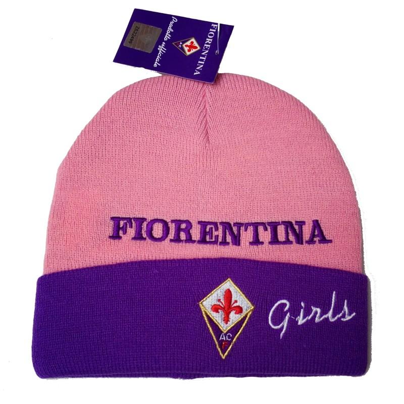Florentine Girls hat cap beannie official