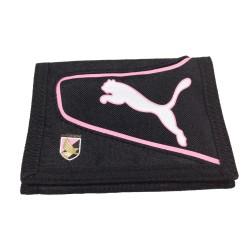 Palermo cartera negro equipo de Puma