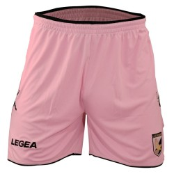 Palermo shorts third 3rd pink 2011/12 Legea