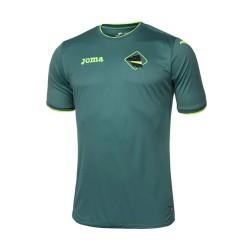 Palerme chemise troisième 2015/16 Joma