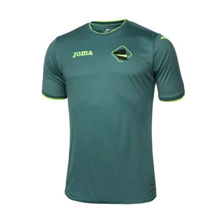 Palermo shirt third 2015/16 Joma