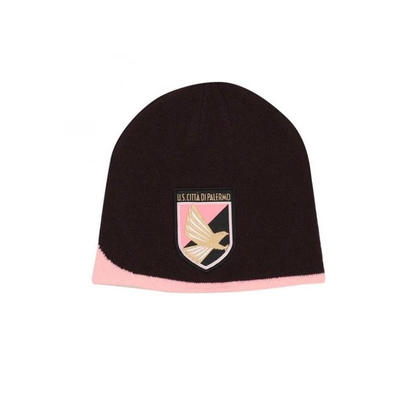 Palermo beanie hat Puma logo