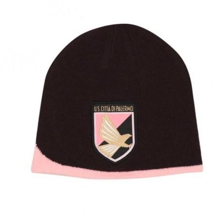 Palermo mütze-beanie-Puma-logo