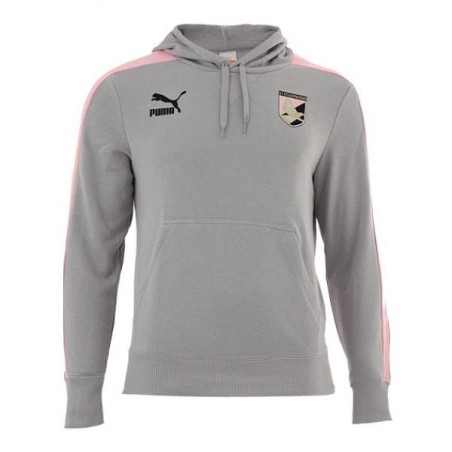 Palermo hoodie T7 hood Puma