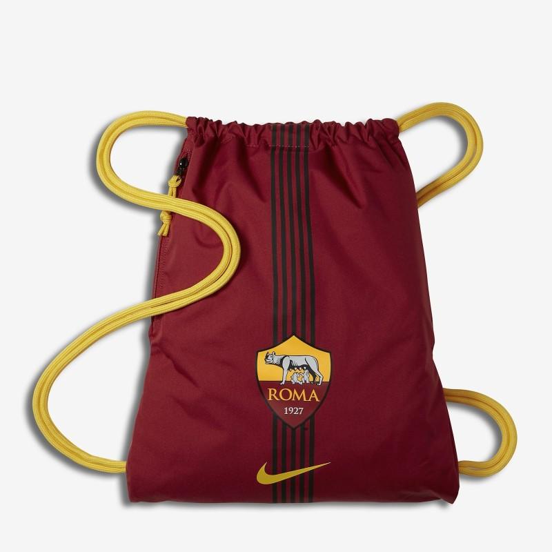 Rome gym sack gym sack 2017/18 Nike