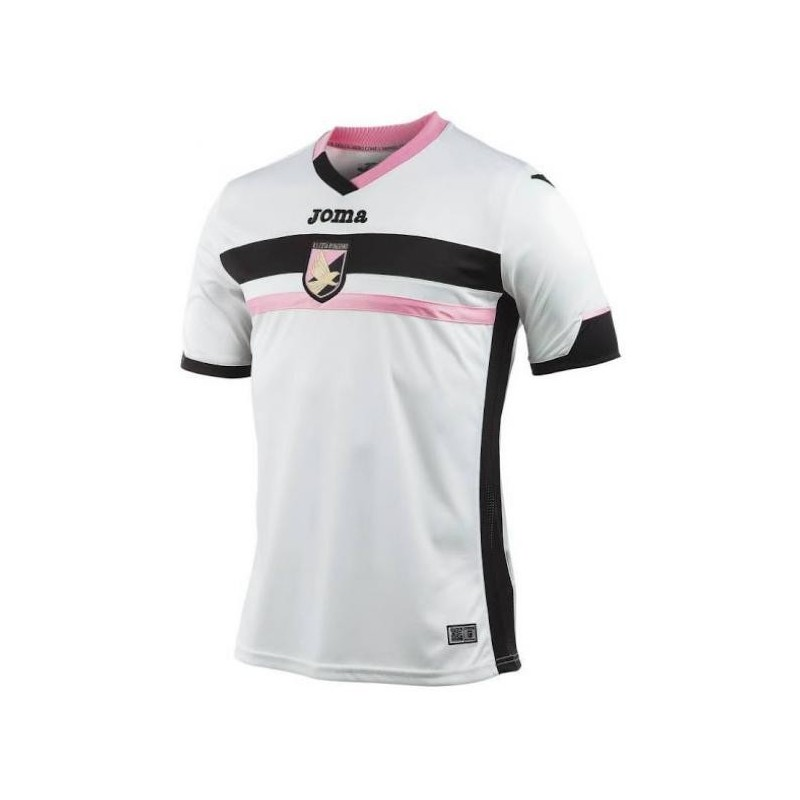 Palermo away shirt 2014/15 Joma