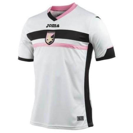 Palermo maglia away 2014/15 Joma
