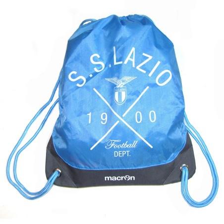 La Lazio sac bandoulière sac de sport sac de Macron