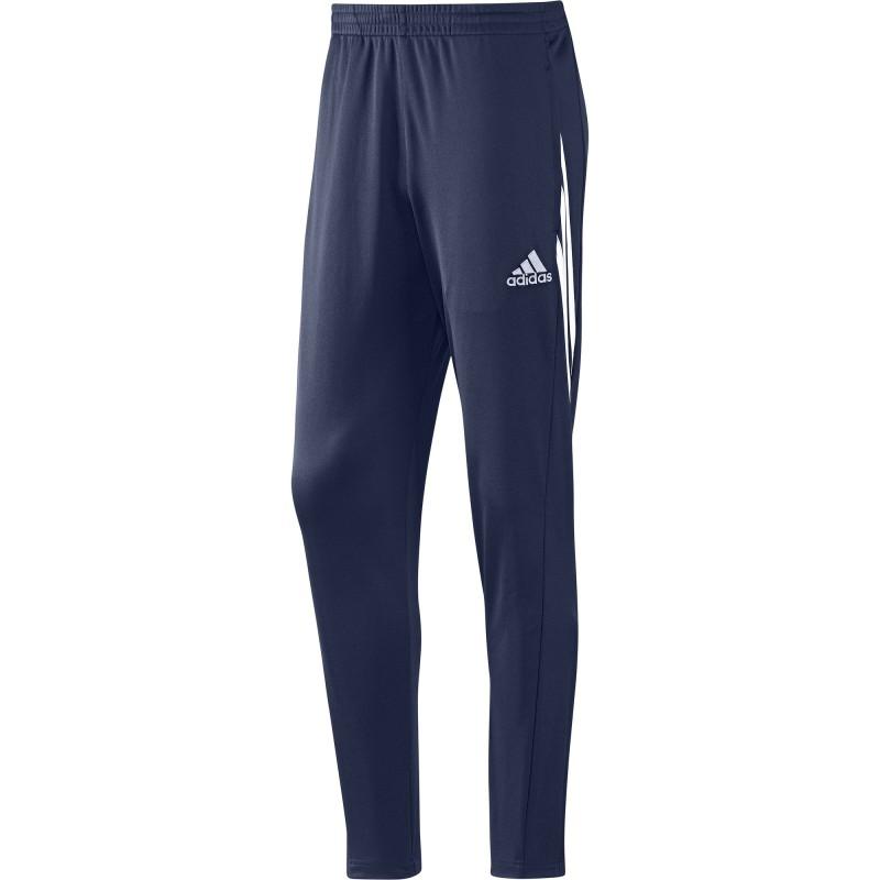 Survêtement Adidas pantalon Clair 14 bleu