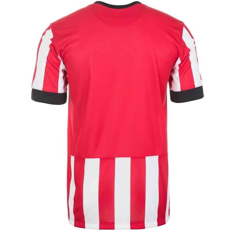 abbigliamento calcio PSV merchandising