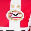 PSV Eindhoven trikot home 2014/15 Nike