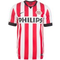 Le PSV Eindhoven home shirt 2014/15 Nike
