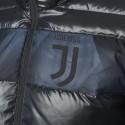 Juventus giacca imbottita nera 2017/18 Adidas