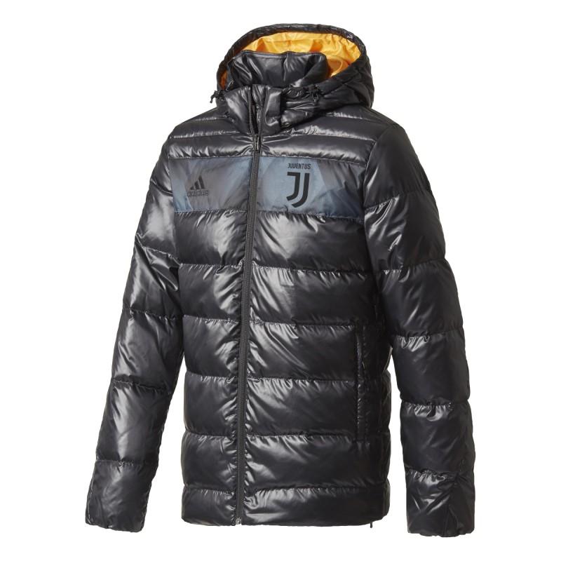 adidas con 18 chaqueta