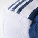 Juventus turin tasche Team 2017/18 Adidas