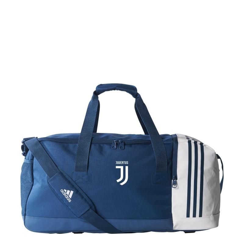 La Juventus bolsa de Equipo 2017/18 Adidas
