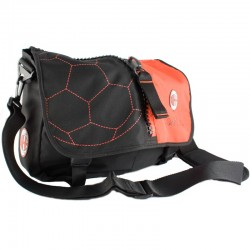 Milan shoulder bag official