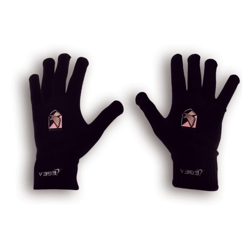 Palermo handschuhe wolle rennen Legea