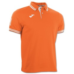 Polo Joma Combi free time orange
