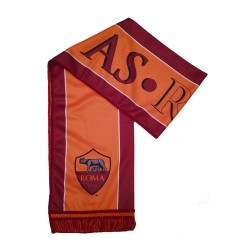 Rome foulard VIP satin officiel
