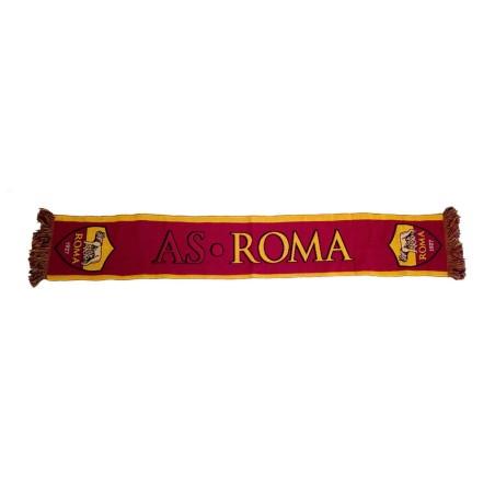 Rome, 1927 écharpe jacquard officiel