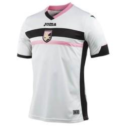Lejos de Palermo camiseta de junior 2014/15 Joma