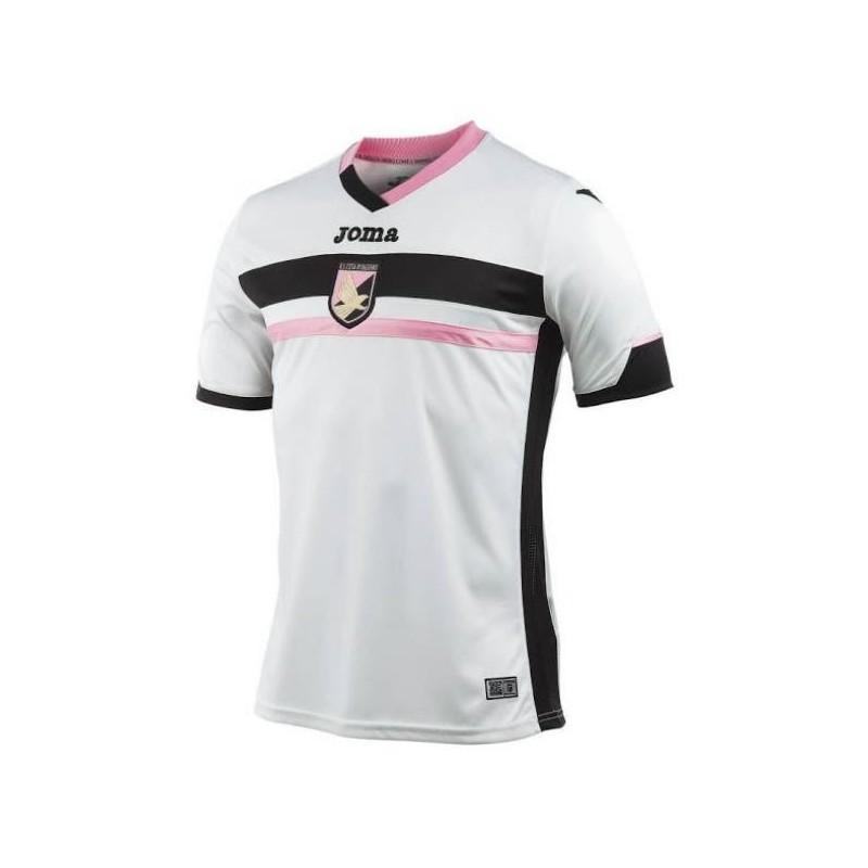 Palermo maglia away junior 2014/15 Joma