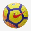 Nike Balle, la Grève HI-Vis de la Serie A 2017/18