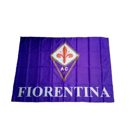 Florentine flag 100x140cm official