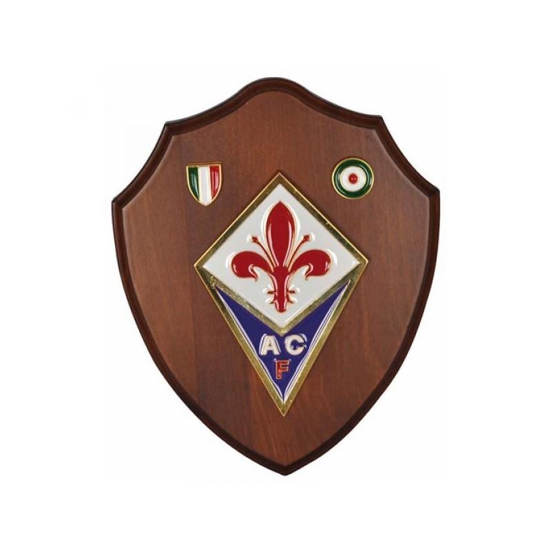 Florentine de la Crête du bois produit officiel