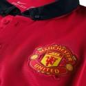 Manchester United home shirt 2013/14 Nike