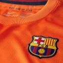 Barcelone maillot extérieur 2012/13 Nike