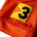 Barcelona trikot away 2012/13-Nike