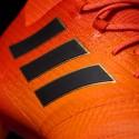 Scarpe calcio ACE 17.1 FG arancioni Adidas