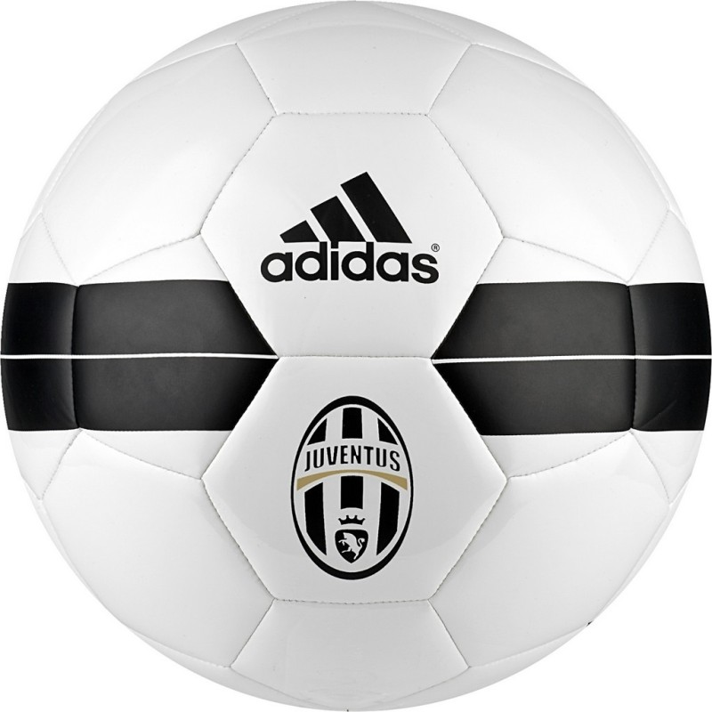 Juventus FC ball fußball Authentic Adidas 2016/17