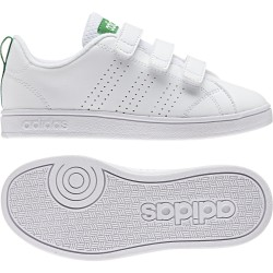 Chaussures Adidas Vs Avantage Baskets bébé Neo