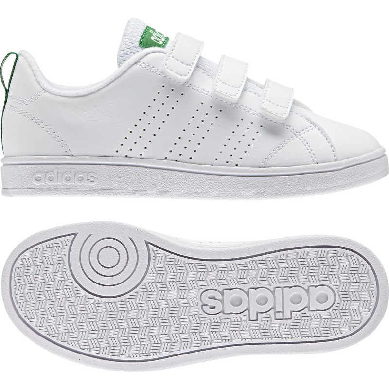 Adidas Schuhe Advantage Vs Sneaker baby Neo
