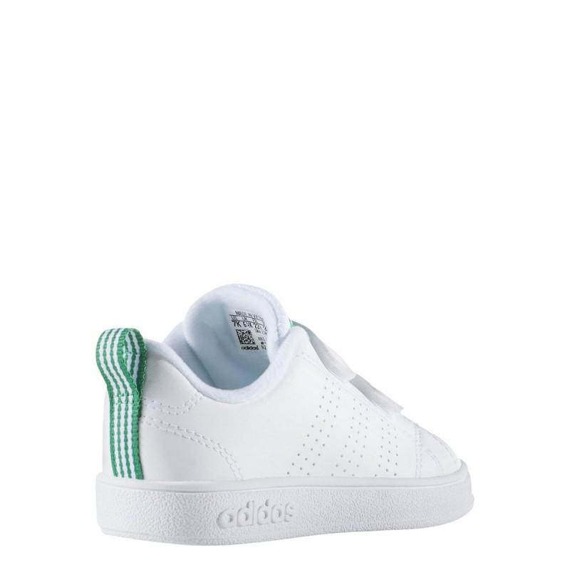 Infant Adidas Neo Schuhe Advantage Sneaker Vs 0OkwPn