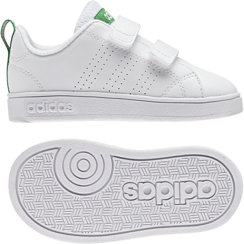 Neo Adidas Baskets Vs Chaussures Bébé Avantage CBeEQdWrxo