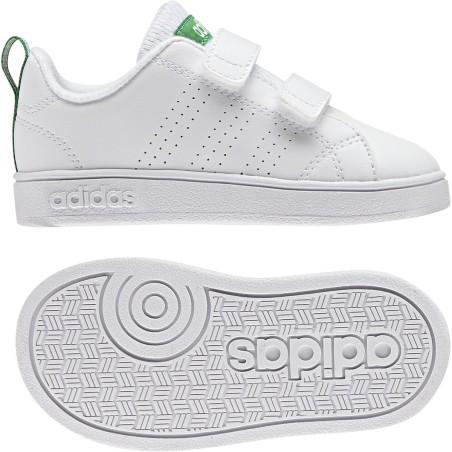 Adidas Schuhe Advantage Vs Sneaker infant Neo