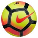 Nike Pitch Premier League Football 2017/18 Size 5 Volt