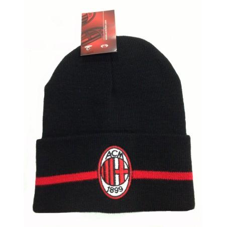 Milan beanie cap hat ACM official