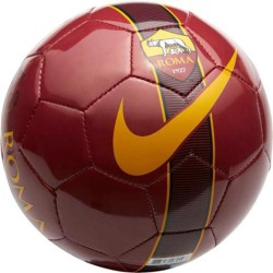 Roma mini pallone Calcio Skills 2017/18 Nike