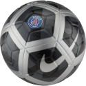 Paris Saint-Germain pallone Strike grigio 2017/18 Nike