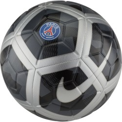 Paris Saint-Germain pallone Strike grigio 2017/18 Nike