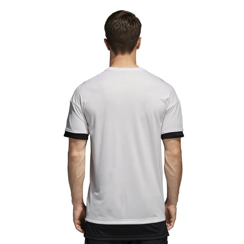 832b45c4a46 ... Juventus FC jersey pre match white 2017/18 Adidas